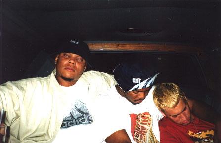 Eminem Com